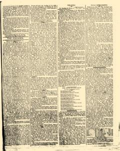 Courier, December 18, 1809, Page 3