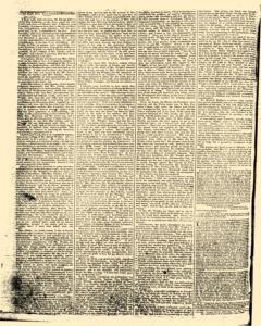 Courier, December 18, 1809, Page 4