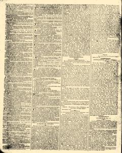 Courier, December 23, 1809, Page 2