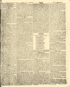 Courier, December 23, 1809, Page 3