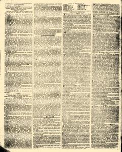 Courier, December 23, 1809, Page 4