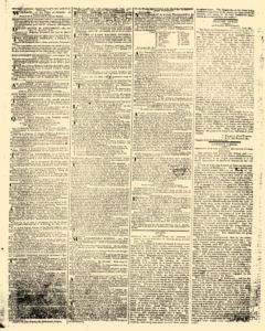 Courier, December 26, 1809, Page 2