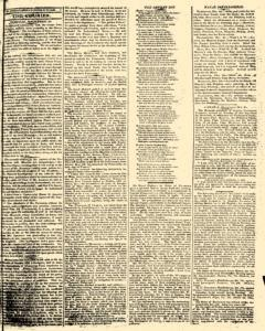 Courier, December 26, 1809, Page 3