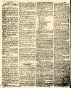 Courier, December 26, 1809, Page 4