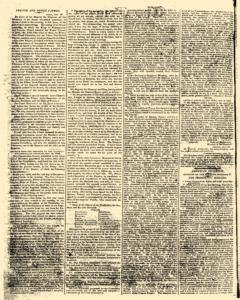 Courier, December 27, 1809, Page 2