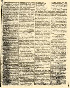Courier, December 27, 1809, Page 3