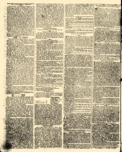 Courier, December 27, 1809, Page 4