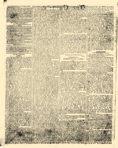 Courier, December 29, 1809, Page 2