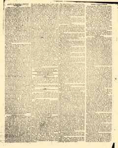 Courier, December 30, 1809, Page 3