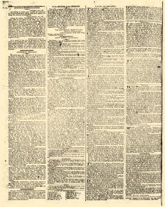 Courier, December 30, 1809, Page 4