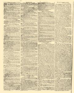 Courier, March 20, 1818, Page 2