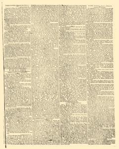 Courier, March 20, 1818, Page 3
