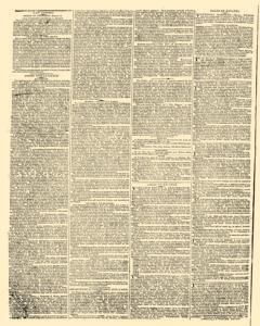 Courier, March 20, 1818, Page 4