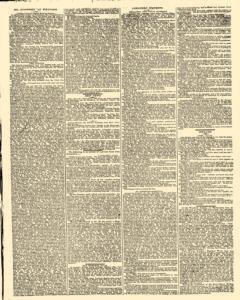 Courier, July 26, 1825, Page 3