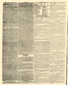 Courier, November 23, 1825, Page 2