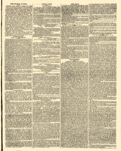 Courier, November 23, 1825, Page 3