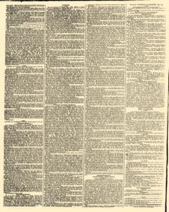 Courier, November 23, 1825, Page 4