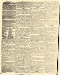Courier, December 14, 1825, Page 2