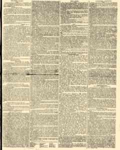 Courier, December 14, 1825, Page 3