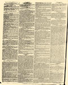 Courier, December 14, 1825, Page 4