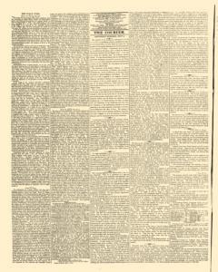 Courier, May 05, 1832, Page 2