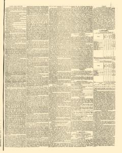 Courier, May 05, 1832, Page 3