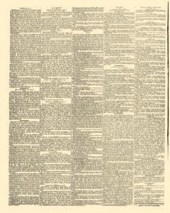 Courier, May 05, 1832, Page 4