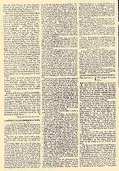 Covent Garden Journal, January 11, 1752, Page 2
