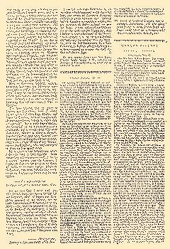 Covent Garden Journal, January 21, 1752, Page 2