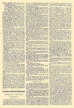 Covent Garden Journal, March 31, 1752, Page 3