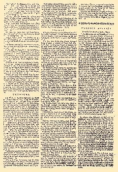 Covent Garden Journal, May 30, 1752, p. 3