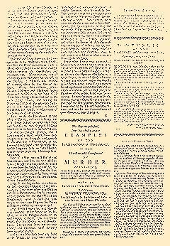 Covent Garden Journal, June 02, 1752, Page 2