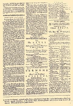 Covent Garden Journal, June 02, 1752, Page 4