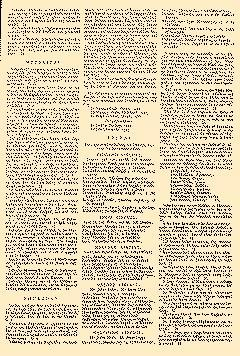 Covent Garden Journal, June 13, 1752, Page 3