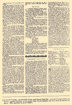 Covent Garden Journal, August 01, 1752, Page 4