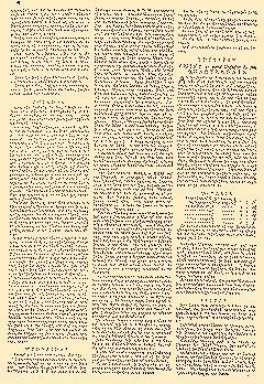 Covent Garden Journal, September 16, 1752, Page 3