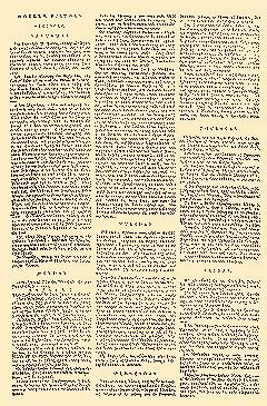 Covent Garden Journal, November 04, 1752, Page 3