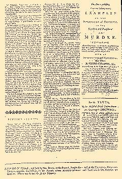Covent Garden Journal, November 04, 1752, Page 4