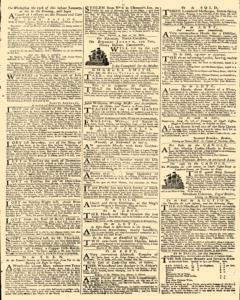 Daily Advertiser, January 04, 1743, Page 2