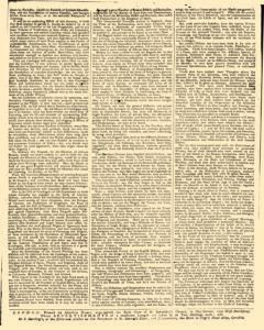 Daily Advertiser, January 05, 1743, Page 4