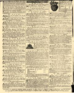 Daily Advertiser, January 06, 1743, Page 2