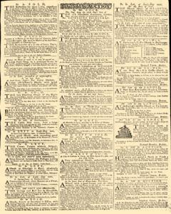 Daily Advertiser, March 03, 1743, Page 3