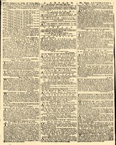 Daily Advertiser, April 02, 1743, Page 2