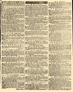 Daily Advertiser, April 02, 1743, Page 3