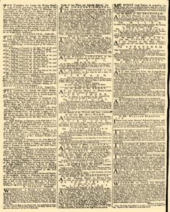 Daily Advertiser, April 09, 1743, Page 2