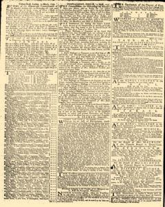 Daily Advertiser, April 13, 1743, Page 2