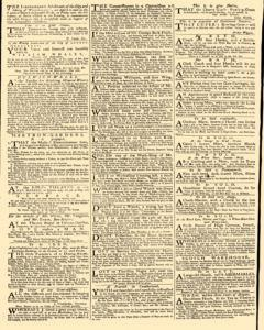 Daily Advertiser, May 04, 1743, Page 2