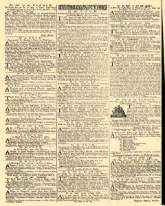 Daily Advertiser, May 04, 1743, Page 3