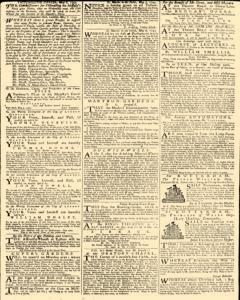 Daily Advertiser, May 07, 1743, Page 2