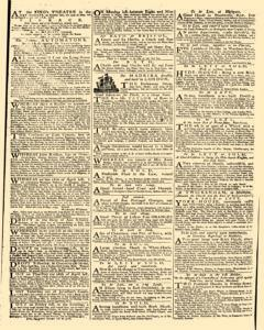 Daily Advertiser, May 12, 1743, Page 2